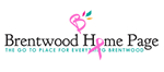 Brent wood Home Page
