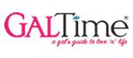 Gal Time