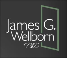 Dr. James G. Wellborn PHD