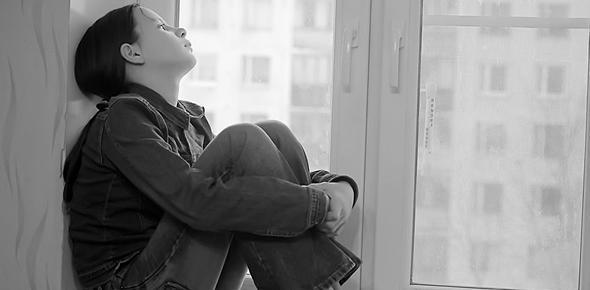 Helping Your Middle School Kid Grieve When A Teacher Dies