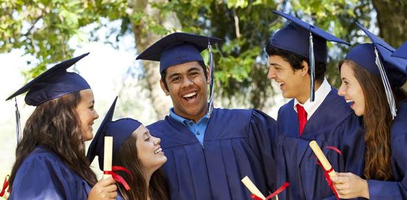 8 Life Skills Kids Need Before College