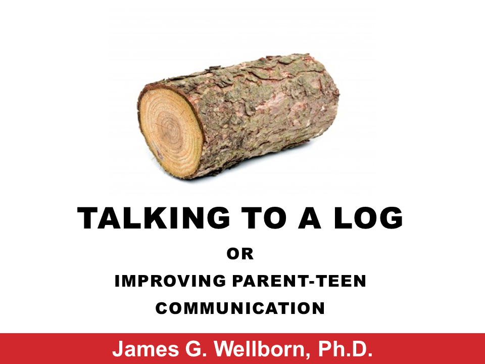 3 Proven Steps to Improving Communication between Parents