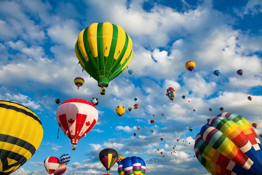 air_balloons_xx_by_somadjinn-d48wwbz