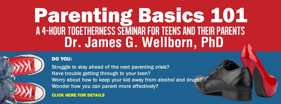 seminar-slide2