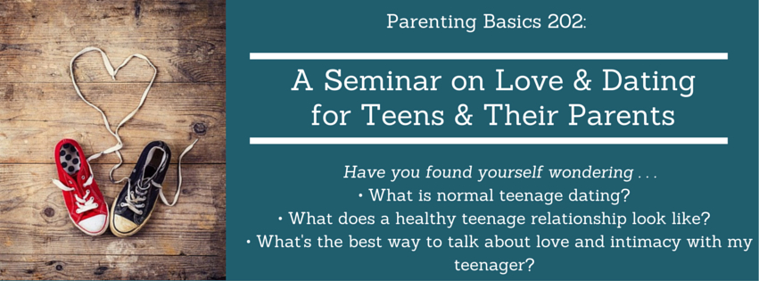 wellborn divorced singles personals Teen seminar: divorce sucks teen be better prepared to face the horrifying prospect of parental dating and to navigate being part of about dr wellborn.