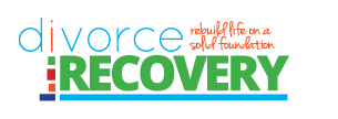 Divorce Recovery Logo