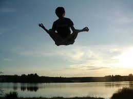 meditation-floating-teen-silhoette