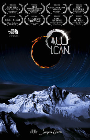all-i-can-documentary-poster