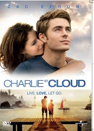 charlie-st-cloud-poster