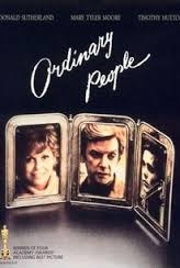 ordinary-people-poster