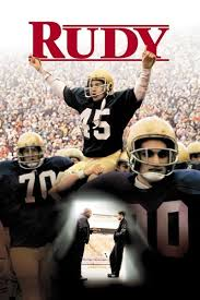 rudy-film-poster